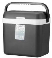 Автохолодильник Thermo TR-132А 32 л (4823082713813)