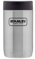 Термос для еды Stanley Adventure Navy 410 мл (6939236340199)