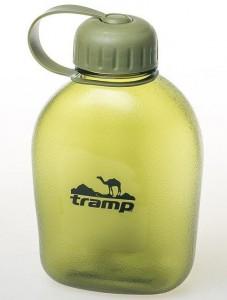 Фляга для воды Tramp BPA free (4743131052574)