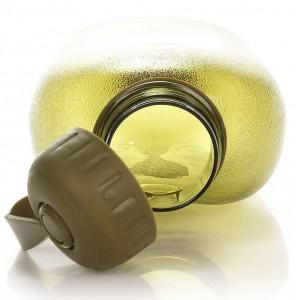 фото Фляга для воды Tramp BPA free (4743131052574) #3