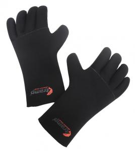 Неопреновые перчатки Tramp TRGB-001-L (4743131053489)