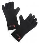 Неопреновые перчатки Tramp TRGB-001-S (4743131051430)