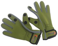 Непреновые перчатки Tramp TRGB-002-M (4743131053519)