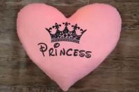 Подарок Светящаяся Подушка – 'Princess'