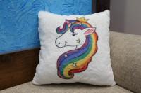 Подарок Светящаяся Подушка –'Unicorn'