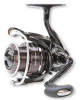 Катушка  Daiwa Match Winner 4012 QDA (10418-412)