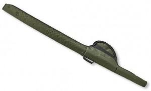 Чехол для удилищ Daiwa 'Infinity Rod Sleeve' 195 см (18701-112)