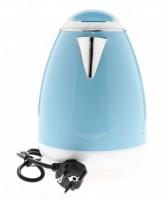 Электрический чайник Premier 1, 8 л (PR1204)