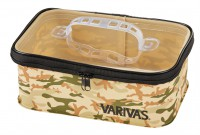 Сумка Varivas System case VABA-41 L Sandacamo (VA 92578)
