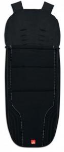 Чехол для ног GB Black Черный (618000882)