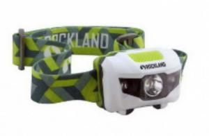 Фонарик налобный Rockland Dusk  (А000004440)