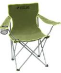 Кресло складное Rockland Montana  (А000004434)
