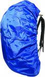 Чехол для рюкзака Rockland Raincover M 55-70 л синий (А000006178)