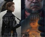 скриншот Death Stranding PS4 #9