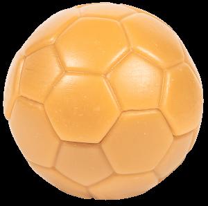Подарок Органический мед Medusha 'Мяч', акация, 230 г