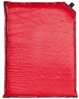 Подушка самонадувающаяся Rockland Repose красная (А000004950)