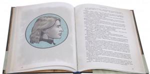 фото страниц Скайрим (Суперкомплект из 2 книг) #5