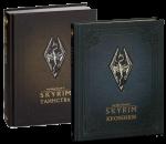 Книга Скайрим (Суперкомплект из 2 книг)
