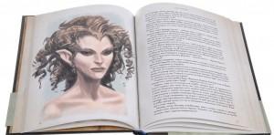 фото страниц Скайрим (Суперкомплект из 2 книг) #3