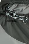 фото Спальный мешок Rockland Ultralight 600 R серый (А000007626) #6