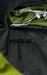 фото Спальный мешок Rockland Ultralight  800  L зеленый (А000007625) #2