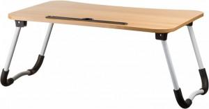 Подарок Столик для ноутбука UFT (T36 Wood)