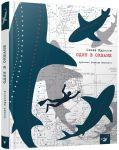 Книга Один в океане