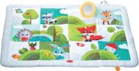 Развивающий большой коврик Tiny Love Веселая Поляна (1205200030)