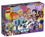 Конструктор Lego Friends  'Шкатулка дружбы '(41346)