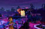 скриншот The LEGO Movie 2 Videogame PS4 - Русская версия #7
