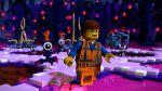 скриншот The LEGO Movie 2 Videogame PS4 - Русская версия #5