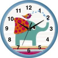 Подарок Настенные часы ЮТА 'Classic' (01 LB 94)