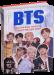 фото страниц BTS. Биография группы, покорившей мир #2