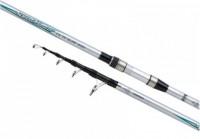 Серфовое удилище Shimano  Speedmaster CX Surf Tele max 150 (22667432)
