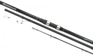 Серфовое удилище Shimano Vengeance 450BX Tubular Tip 4.5m 225g (22669568)