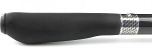 фото Серфовое удилище Shimano Vengeance 450BX Tubular Tip 4.5m 225g (22669568) #4