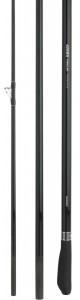 фото Серфовое удилище Shimano Vengeance 450BX Tubular Tip 4.5m 225g (22669568) #3