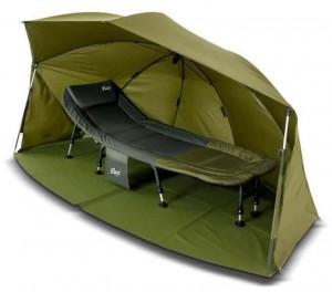 Палатка-зонт Ranger  60IN Oval Brolly  (RA 6606)