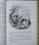 фото страниц Посмертные записки Пиквикского клуба. В 2-х томах. Том 1 #7