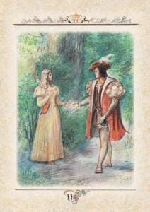 фото страниц Шкатулка доброго волшебника. Психологическая игра для взрослых и детей #11