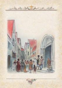 фото страниц Шкатулка доброго волшебника. Психологическая игра для взрослых и детей #7