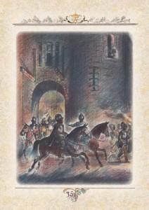 фото страниц Шкатулка доброго волшебника. Психологическая игра для взрослых и детей #9