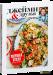 фото страниц Подарочный суперкомплект: книга 'Выбор Джейми. Мировая кухня' + набор эко-карандашей с семенами специй #5