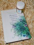 фото страниц Подарочный суперкомплект: книга  'Женщина, у которой выросли крылья' + мармелад 'Для счастья' 50 мл #6
