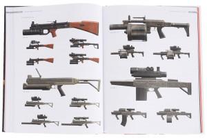 фото страниц Мир игры Metal Gear Solid 5 #4