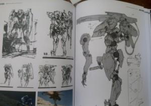 фото страниц Мир игры Metal Gear Solid 5 #6