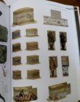 фото страниц Мир игры Metal Gear Solid 5 #7