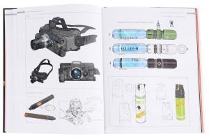 фото страниц Мир игры Metal Gear Solid 5 #3
