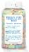 фото страниц Подарочный суперкомплект: SketchBook 'Рисуем море. Экспресс-курс рисования' + Пудровые пастилки 'Витамин море' #6