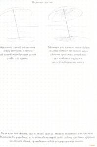фото страниц Подарочный суперкомплект: SketchBook 'Рисуем море. Экспресс-курс рисования' + Пудровые пастилки 'Витамин море' #4